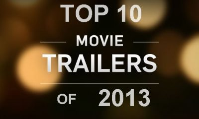 movie_trailers