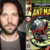 paul_rudd_ant-man