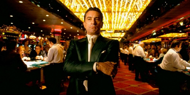 robert-deniro-casino