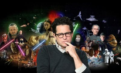 JJ-Abrams-Star-Wars-Confirmed