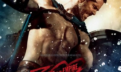 300_Rise_of_an_Empire_Poster