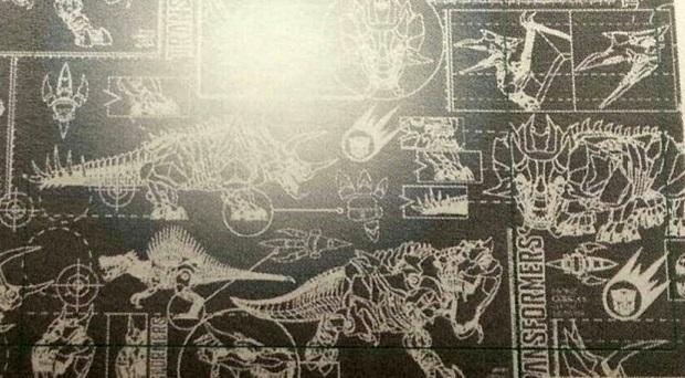 TAOE_Dinobots_Box_Image