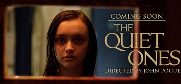 The_Quiet_Ones