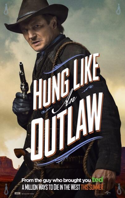 a-million-ways-to-die-in-the-west-liam-neeson-poster