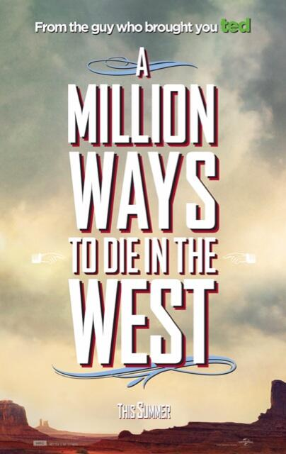 a-million-ways-to-die-in-the-west-teaser-poster