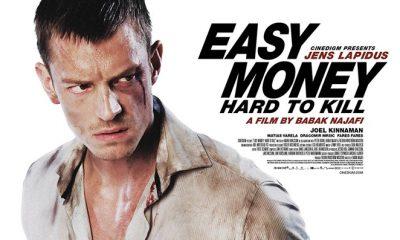 easy-money-hard-to-kill