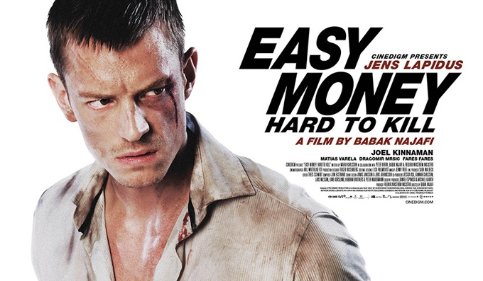 easy-money-hard-to-kill-poster-Copy.jpg