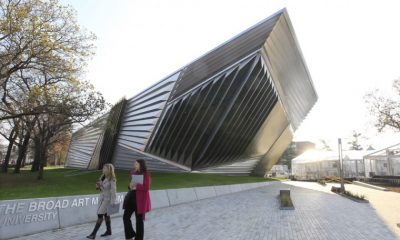 eli-and-edythe-broad-art-museum