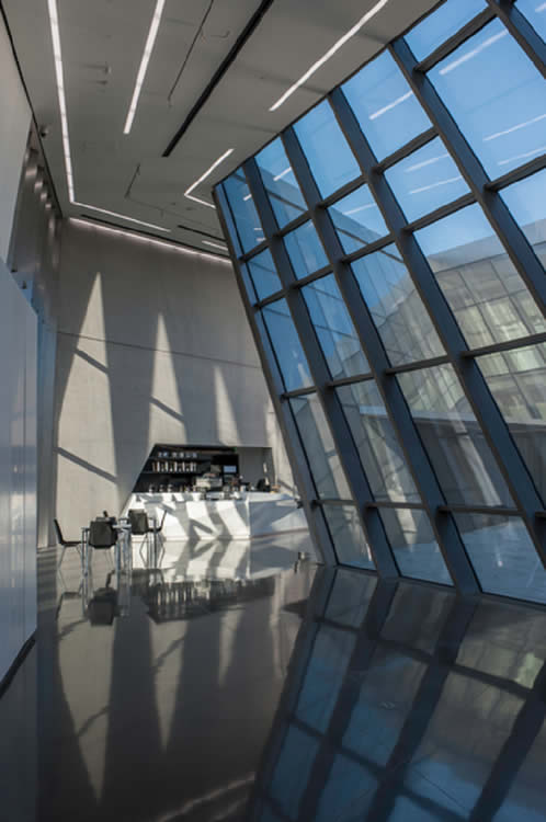 eli-and-edythe-broad-art-museum-interior
