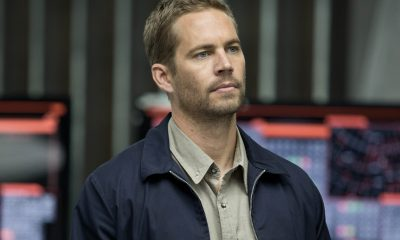 fast-and-furious-6-paul-walker