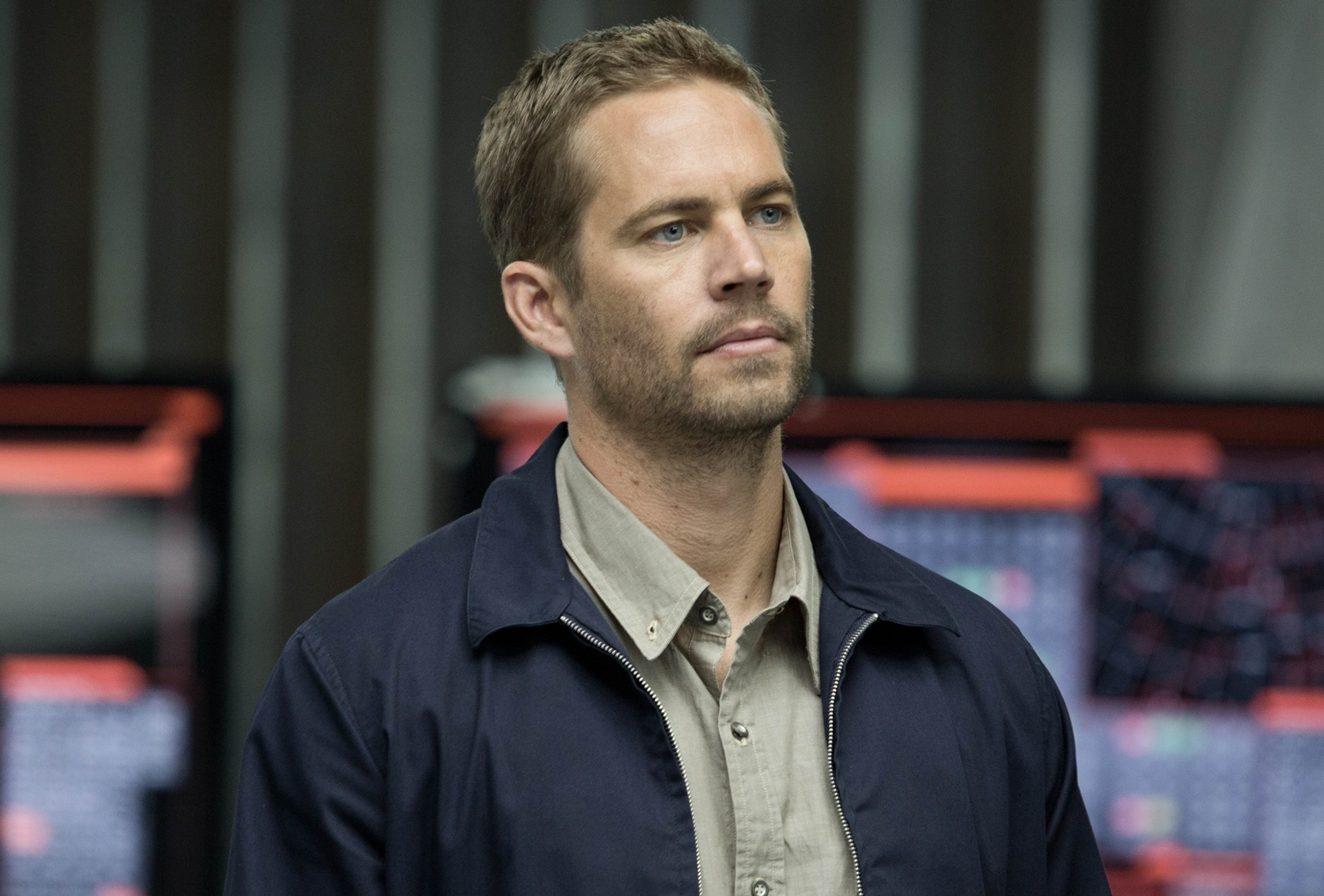 FAST & FURIOUS 7 Will Retire Paul Walker's Character ...