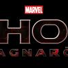 marvel_s_thor__ragnarok