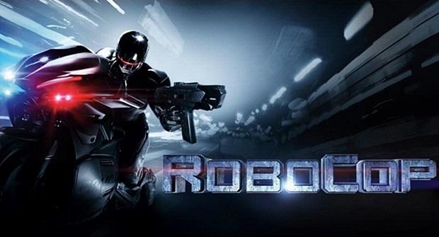 robocop-banner