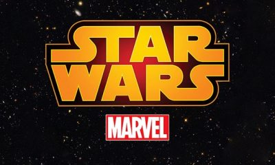 star-wars-comics-marvel-lucasfilm