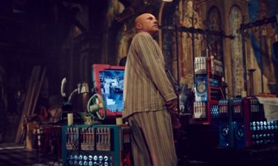 the-zero-theorem-movie-photo