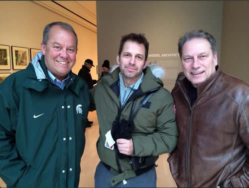 zack-snyder-eli-and-edythe-broad-art-museum