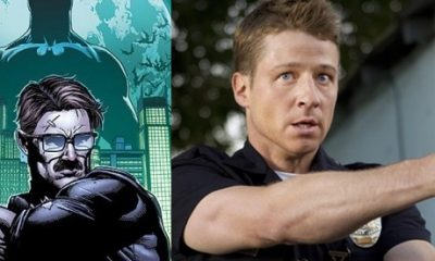 Ben-McKenzie-Cast-as-Jim-Gordon-in-Foxs-Gotham-Series