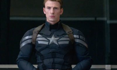 captain-america-the-winter-soldier-trailer
