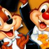chip_and_dale