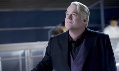 still-of-philip-seymour-hoffman-in-the-hunger-games-catching-fire