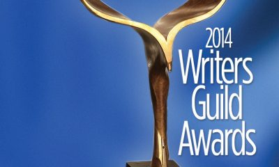 writers_guild_awards