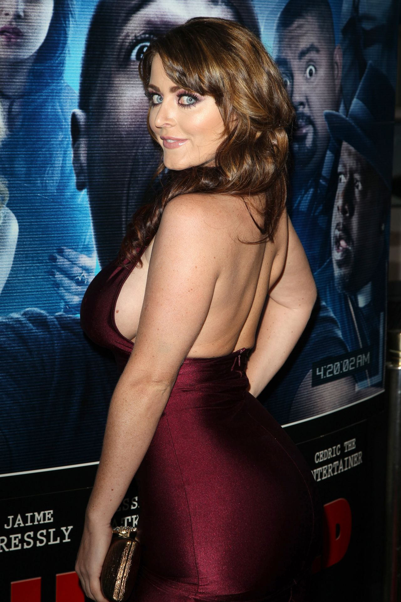 - a-haunted-house-2-premiere-in-los-angeles-kirsty-hill_9