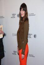 ALEX OF VENICE Premiere at 2014 Tribeca Film Festival - Mary Elizabeth Winstead