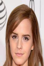 BOULEVARD Premiere at the Tribeca Film Festival 2014 - Emma Watson