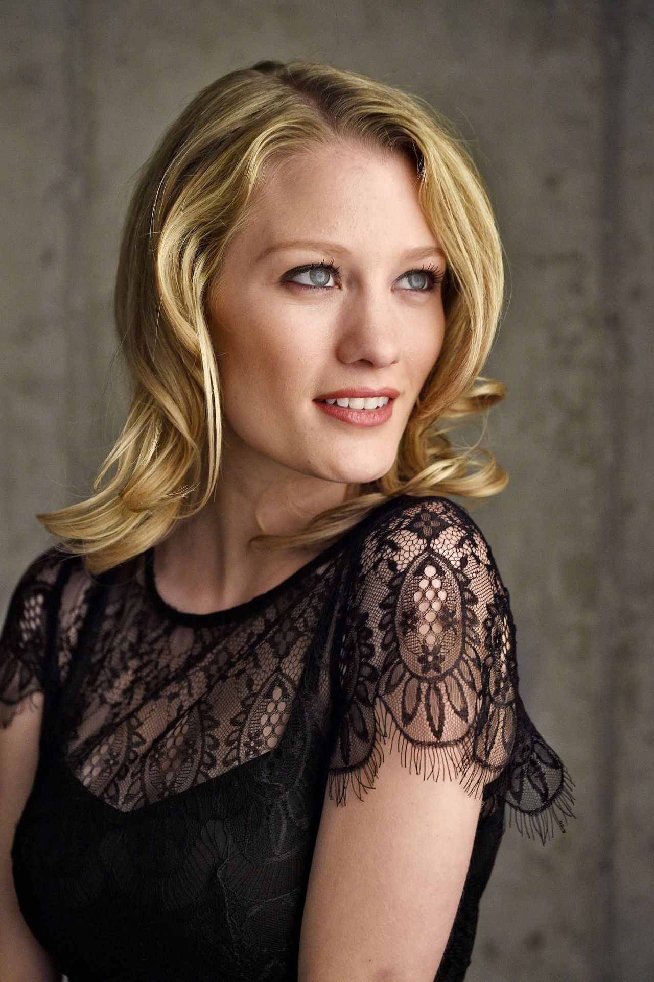 GOODBYE TO ALL THAT 2014 Tribeca Film Fest Portraits - Ashley Hinshaw