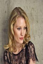 GOODBYE TO ALL THAT 2014 Tribeca Film Fest Portraits - Ashley Hinshaw