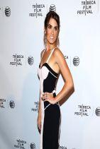 INTAMURAL Premiere - Tribeca Film Festival 2014 - Nikki Reed