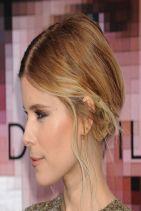 TRANSCENDENCE Premiere in Los Angeles - Kate Mara