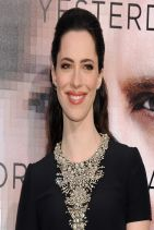 TRANSCENDENCE Premiere in Los Angeles - Rebecca Hall