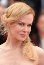 GRACE OF MONACO Premiere – 2014 Cannes Film Festival - Nicole Kidman