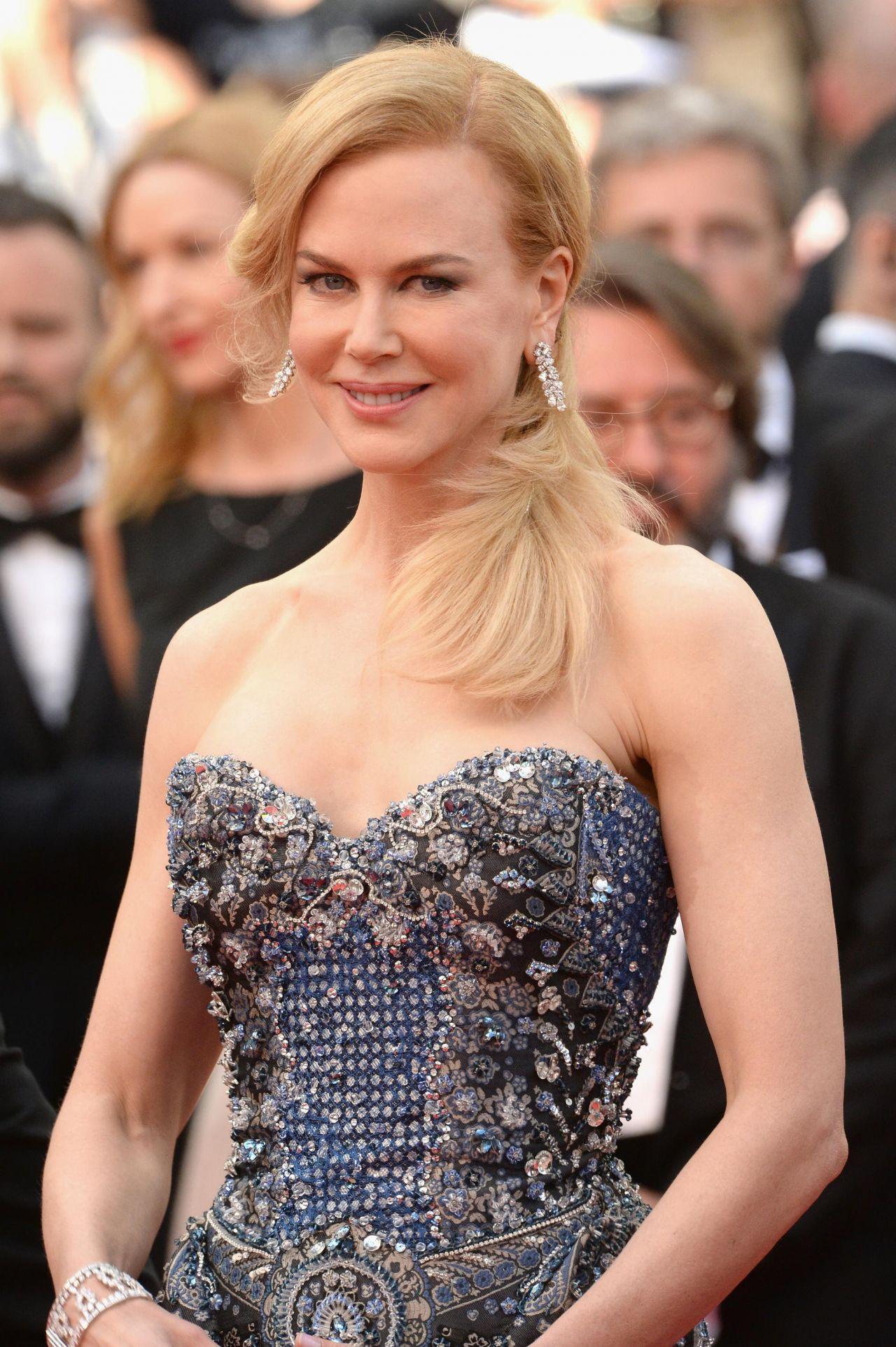Nicole Kidman Filme