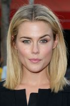 THE ROVER Premiere in Los Angeles - Rachael Taylor