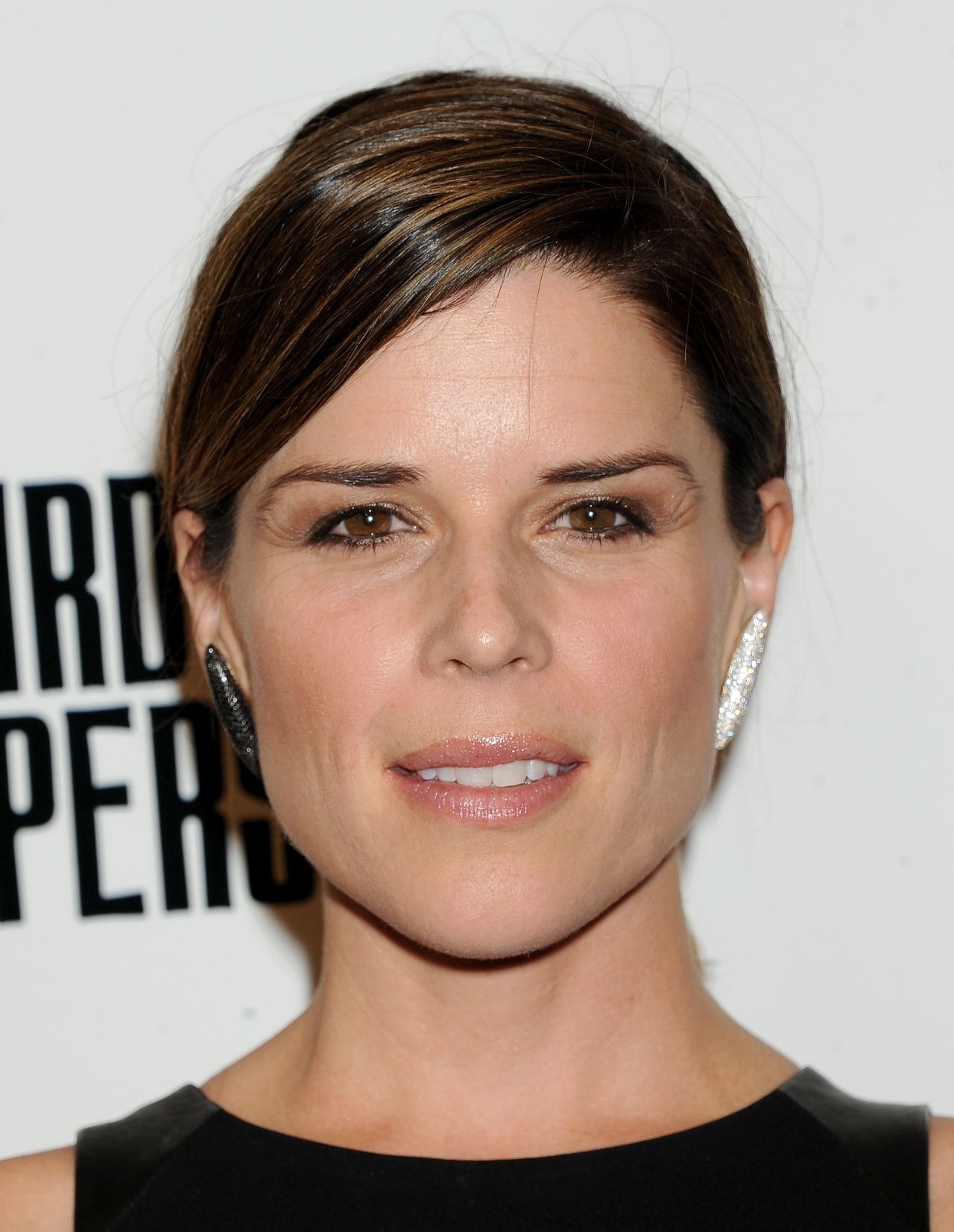 neve campbell husband