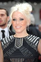 THE EXPENDABLES 3 World Premiere in London – Amelia Lily
