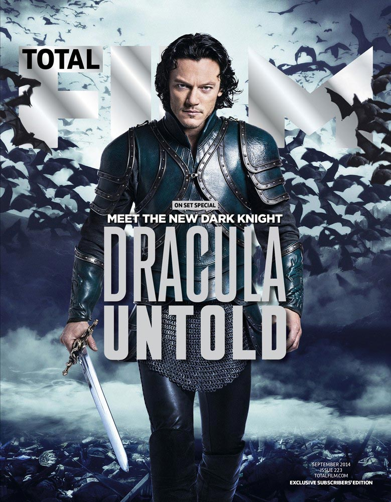 dracula untold trailers posters and photos filmofilia