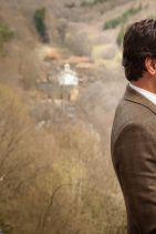 SERENA Photos - Jennifer Lawrence and Bradley Cooper