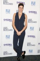 WHITE BIRD IN A BLIZZARD Premiere in Los Angeles – Shailene Woodley