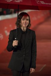 FREEHELD Screening During the 10th Rome Film Fest - Ellen Page