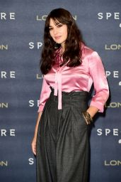 SPECTRE Photocall at Corinthia Hotel in London - Monica Bellucci