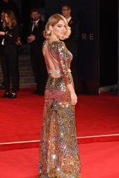 SPECTRE World Premiere at Royal Albert Hall in London – Lea Seydoux