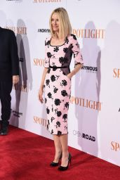 SPORLIGHT premiere in New York City - Naomi Watts