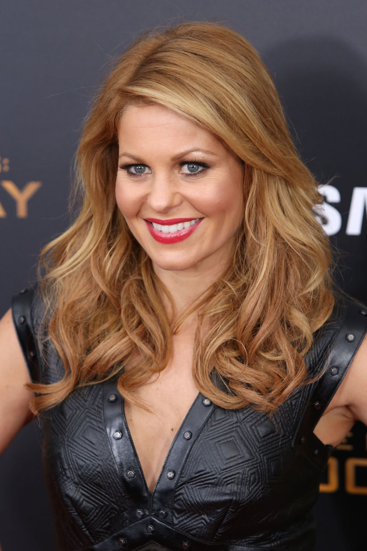 candace cameron bure weight losscandace cameron bure photos, candace cameron bure photo gallery, candace cameron bure twitter, candace cameron bure, candace cameron bure's husband, candace cameron bure dancing with the stars, candace cameron bure instagram, candace cameron bure wedding, candace cameron bure movies, candace cameron bure diet, candace cameron bure weight loss, candace cameron bure the view, candace cameron bure net worth, candace cameron bure height, candace cameron bure dwts, candace cameron bure hallmark movies, candace cameron bure feet, candace cameron bure blog, candace cameron bure imdb, candace cameron bure christmas movies