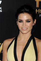 Jenna Dewan Tatum and Channing Tatum – 19th Annual Hollywood Film Awards in Beverly Hills