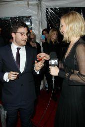 Jennifer Lawrence - The Hunger Games: Mockingjay, Part 2