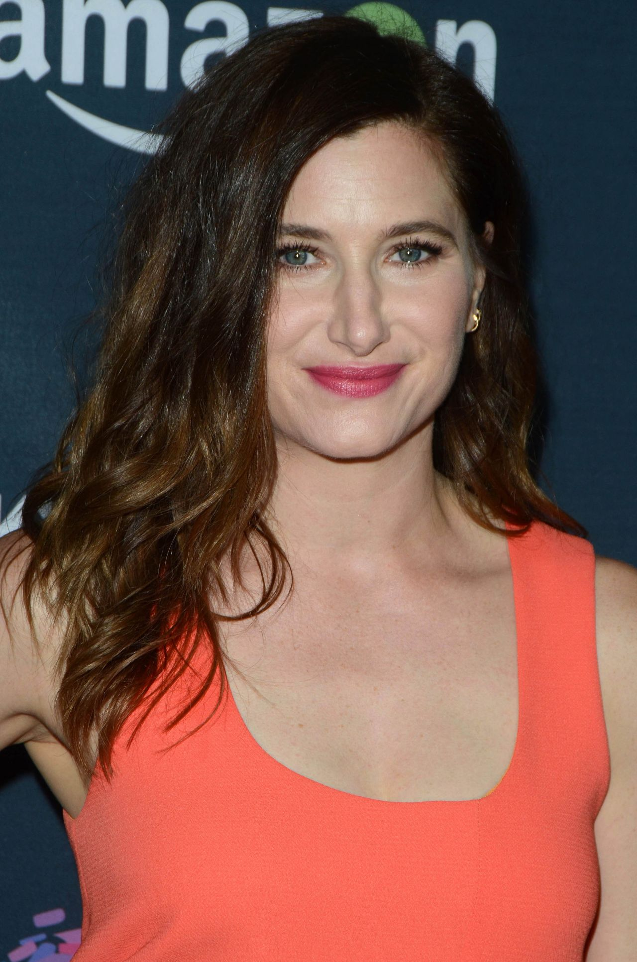 kathryn hahn parks and recreation