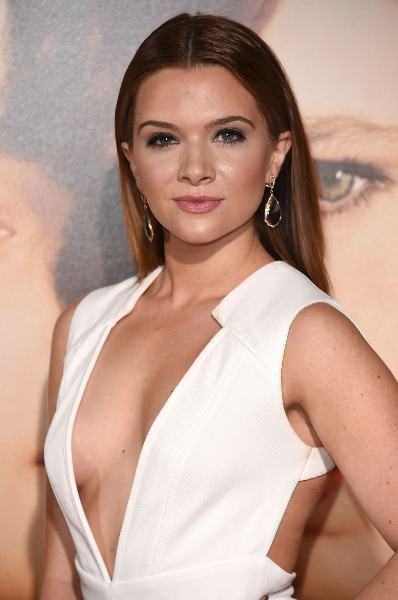 Leaked Katie Stevens nudes (14 foto and video), Topless, Fappening, Twitter, see through 2020